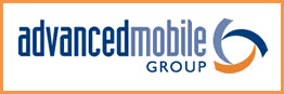 Advanced Mobile Group